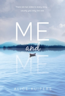 Image for Me and me