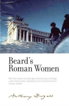 Image for Beard's Roman women