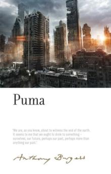 Image for Puma