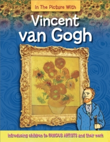 Image for In the picture with Vincent van Gogh