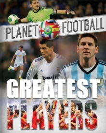 Image for Greatest players