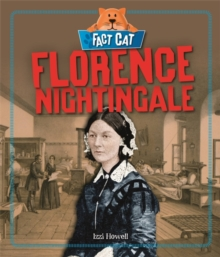 Florence Nightingale - Howell, Izzi