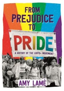 Image for From prejudice to pride