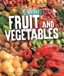 Image for Fruit and vegetables