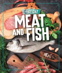 Image for Meat and fish