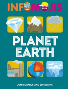Image for Planet Earth