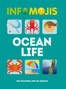 Image for Ocean life