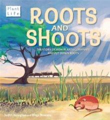 Image for Roots and shoots