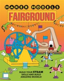 Image for Fairground