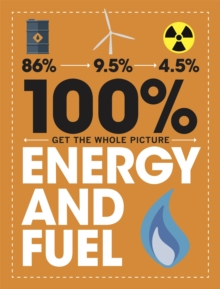 Image for Energy and fuel