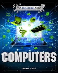 Image for Computers