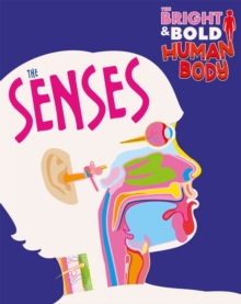 Image for The senses