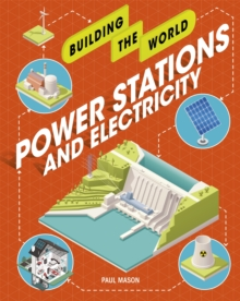 Image for Power stations and electricity