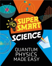 Image for Quantum physics made easy