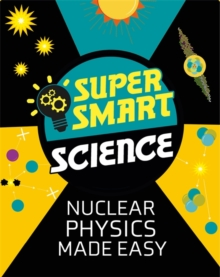 Image for Nuclear physics made easy