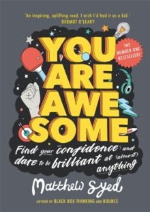 Image for You are awesome