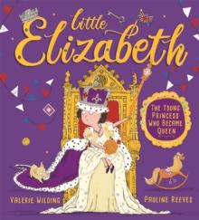 Image for Little Elizabeth