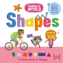 Image for Shapes