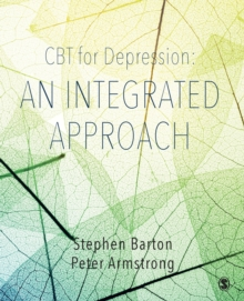 Image for CT for depression  : an integrated approach