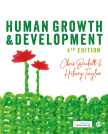 Image for Human growth & development