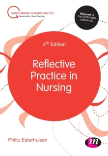 Image for Reflective practice in nursing