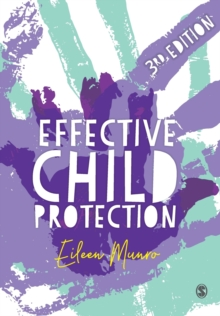 Image for Effective child protection