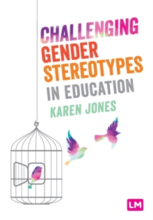 Image for Challenging Gender Stereotypes in Education