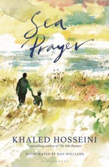 Image for Sea prayer