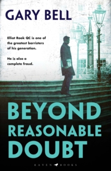 Image for Beyond reasonable doubt