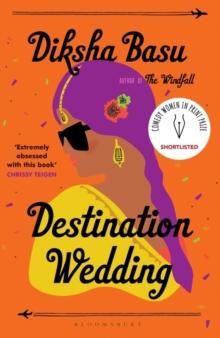 Image for Destination Wedding
