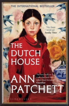 Image for The Dutch House : Longlisted for the Women's Prize 2020
