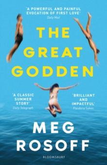 The great Godden - Rosoff, Meg