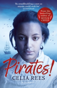 Image for Pirates!