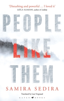 Image for People Like Them
