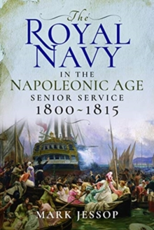 Royal Navy in the Napoleonic Age