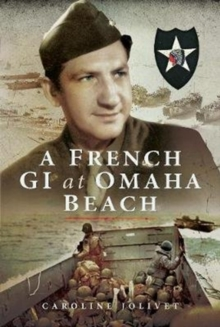 Image for A French GI at Omaha Beach