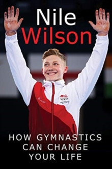 Image for How gymnastics can change your life