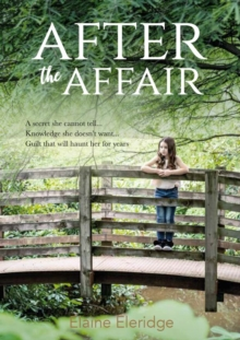 Image for After the Affair