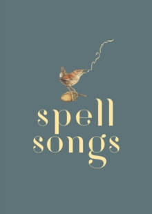 Image for The Lost Words: Spell Songs