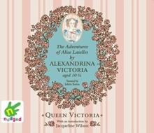 Adventures of Alice Laselles