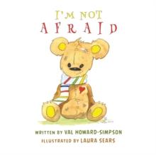 Image for I'm not afraid