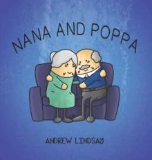 Image for Nana and Poppa