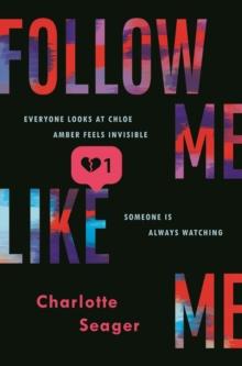 Image for Follow me, like me