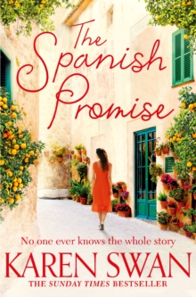Image for The Spanish promise