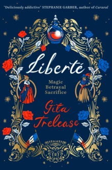 Image for Libertâe