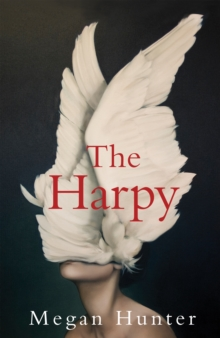 Image for The harpy
