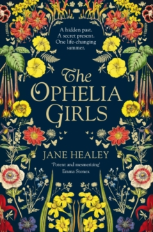 Image for The Ophelia Girls *signed*