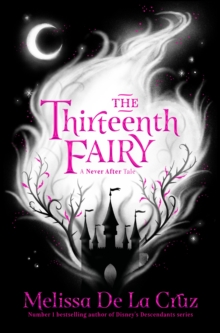 Image for The thirteenth fairy