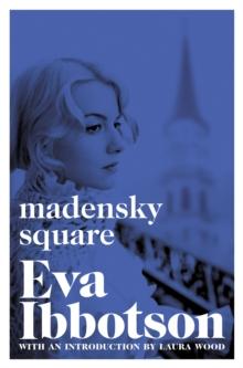 Image for Madensky Square