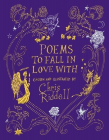 Image for Poems to fall in love with